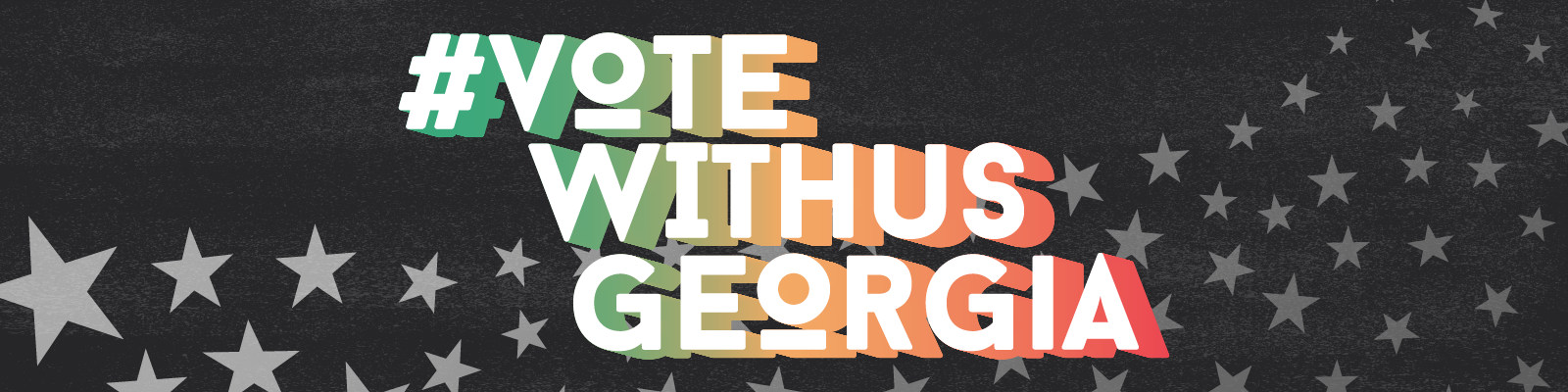 VoteWithUs Georgia